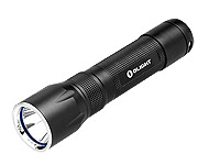 Olight R20 Javelot