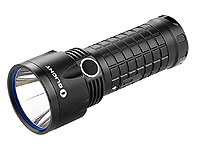 Olight SR52UT Intimidator