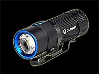 Olight S1R Baton Turbo S