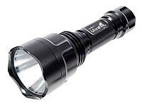 Đèn pinC8 - Q5